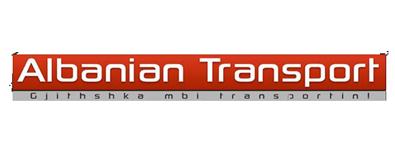 Albanian Transport